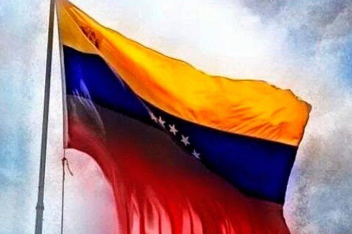Un pueblo y un país traicionados, por Pedro Luis Echeverría