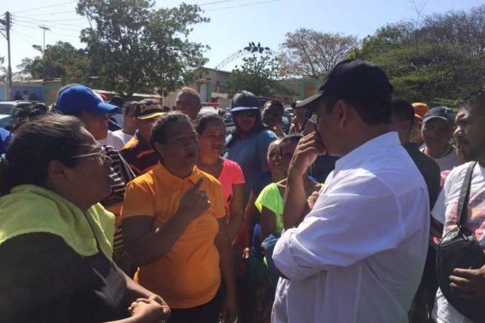 Acnur pide medidas que frenen ola de naufragios de migrantes venezolanos