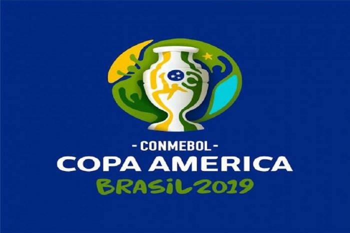 El torneo de fútbol más longevo del mundo: La Copa América