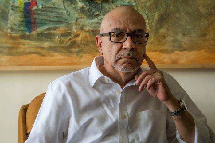 Exrector del CNE estima que podrían realizarse elecciones en nueve meses