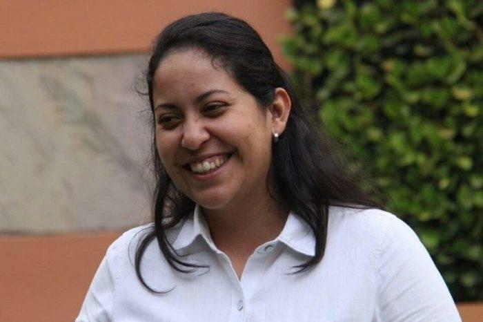 Venezolana salva la vida a cinco peruanos al donar sus órganos