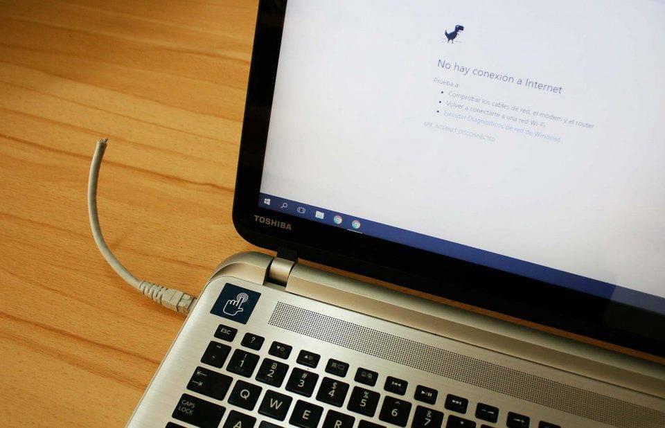 IPYS preocupado por violaciones de los derechos digitales en el país