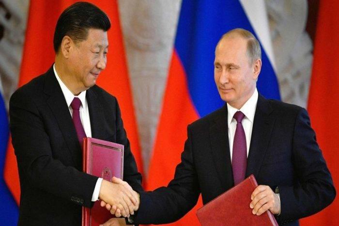 Rusia y China ratifican su negativa ante intervención militar en Venezuela