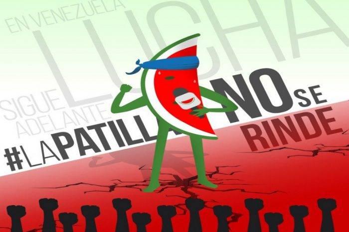 La Patilla dice al gobierno de Maduro que no habrá dictadura que silencie su voz