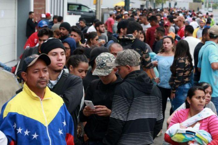 Trinidad y Tobago entregará visados de residencia a venezolanos a partir del lunes
