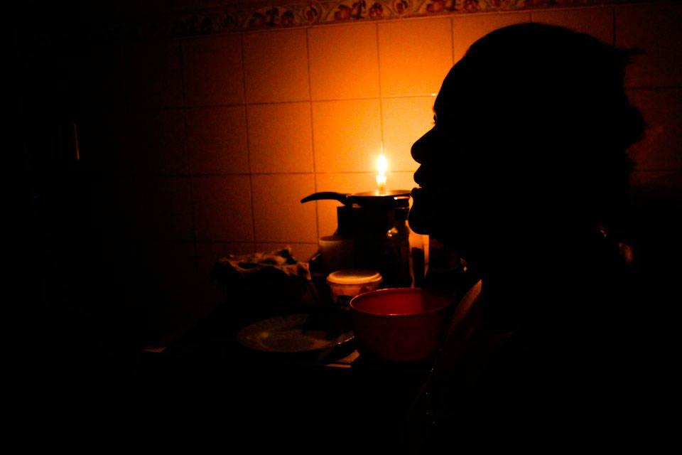 Puerto Cabello padeció más de 30 horas sin electricidad tras falla en Planta Centro