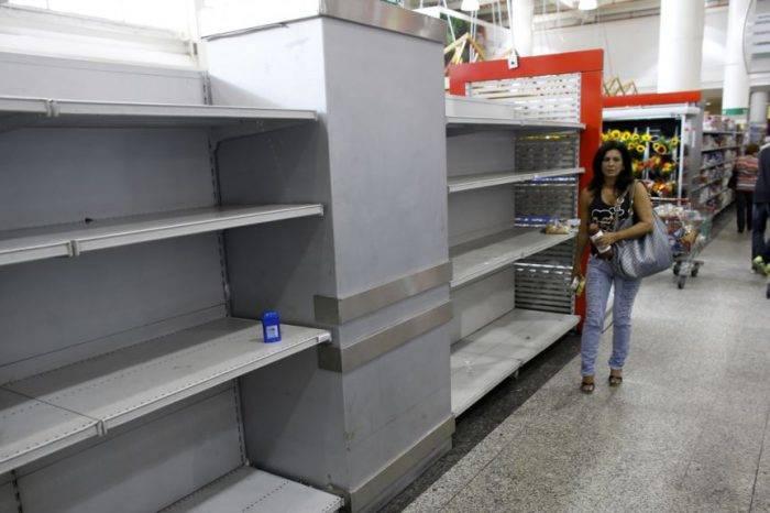 Cavidea propone reimpulsar capacidad de compra de los venezolanos