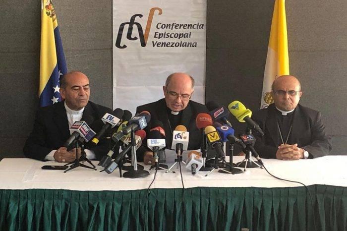 CEV insta a la FAN a cumplir con la Constitución para erradicar las prácticas de tortura