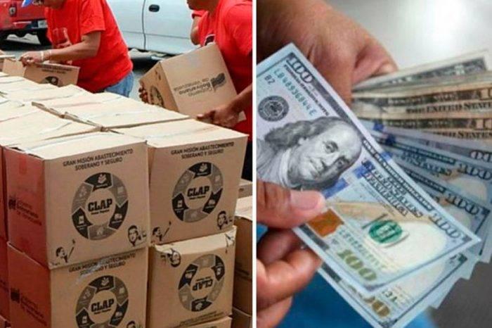 La corrupción aumenta, así lo cren más de la mitad de los venezolanos
