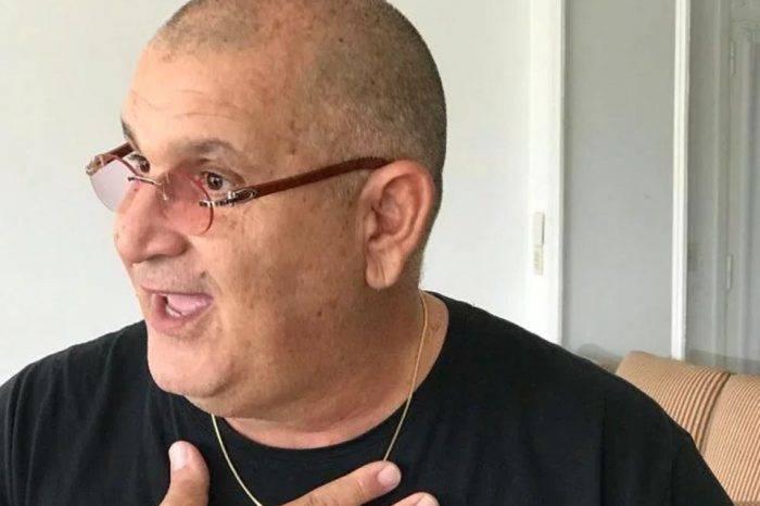 Almagro presiona por información sobre paradero del buzo Hugo Marino