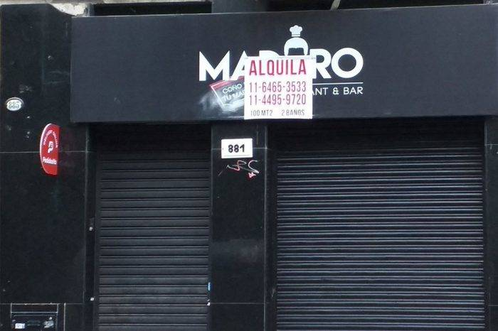 Maduro coño e' tu madre