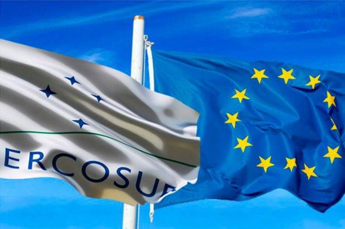 ¿Renovando al Mercosur?, por Félix Arellano