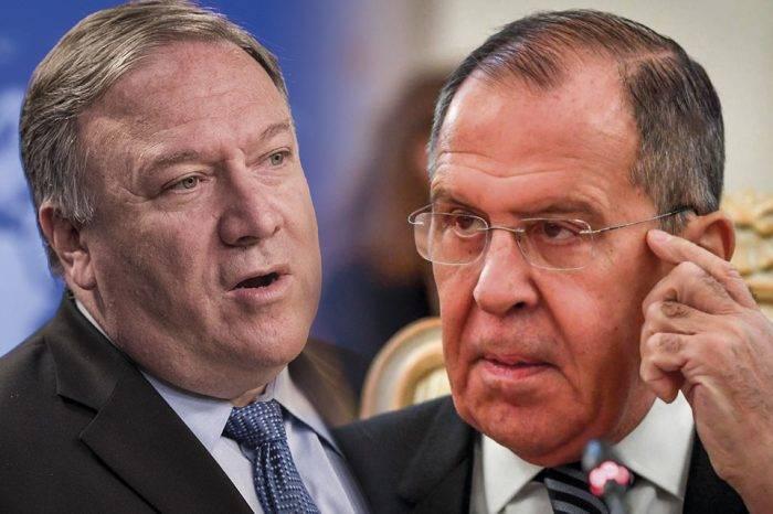 Rusia y EEUU inician gira por Latinoamérica con el tema de Venezuela en la agenda