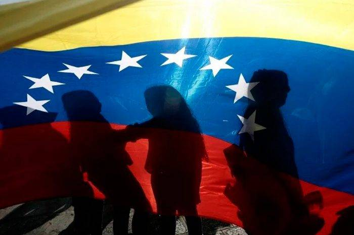 ¡Oíd, venezolanos!!, por Gustavo J. Villasmil-Prieto