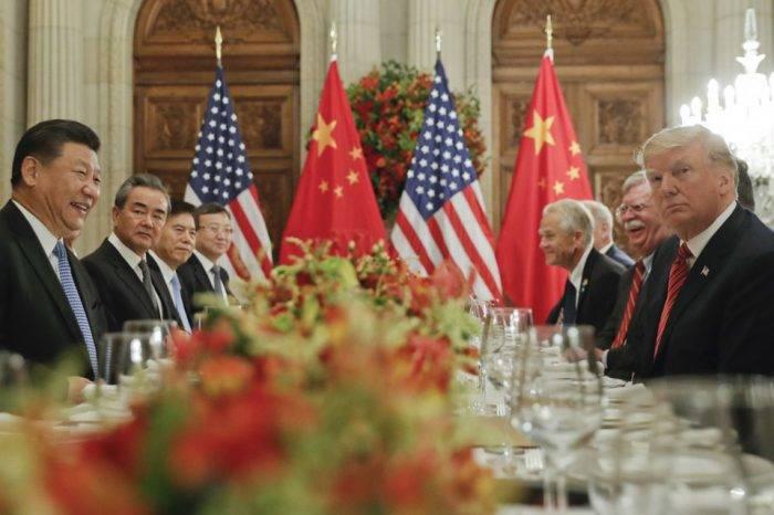 China: entre tensiones y paradojas, por Félix Arellano