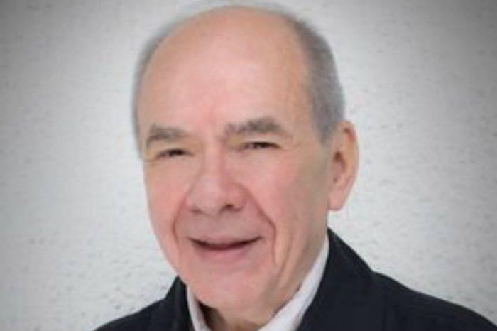 Fallece el exsecretario general de Acción Democrática Lewis Pérez a causa de un infarto