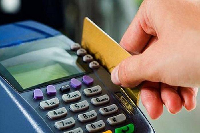 Sudeban le pone el ojo a los proveedores de puntos de venta ante irregularidades