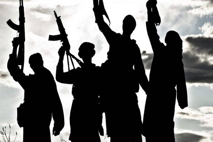 Terrorismo y brujería, una alianza peligrosa, por Marta de la Vega