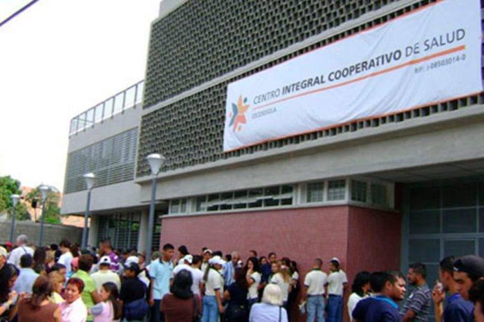 Las cooperativas en la reconstrucción de la economía venezolana, por Eduardo Matute