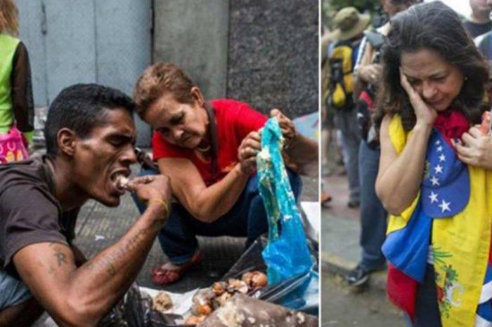 ¿Estamos en el epílogo de la crisis venezolana?, por Ángel Monagas