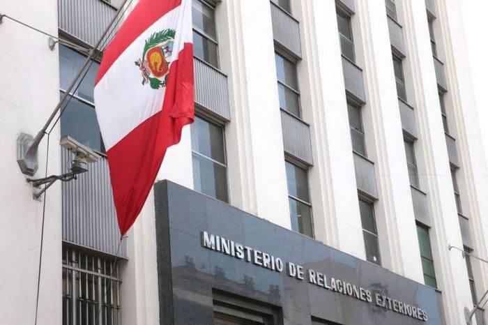 Visa humanitaria peruana se podrá tramitar desde Venezuela, Colombia y Ecuador