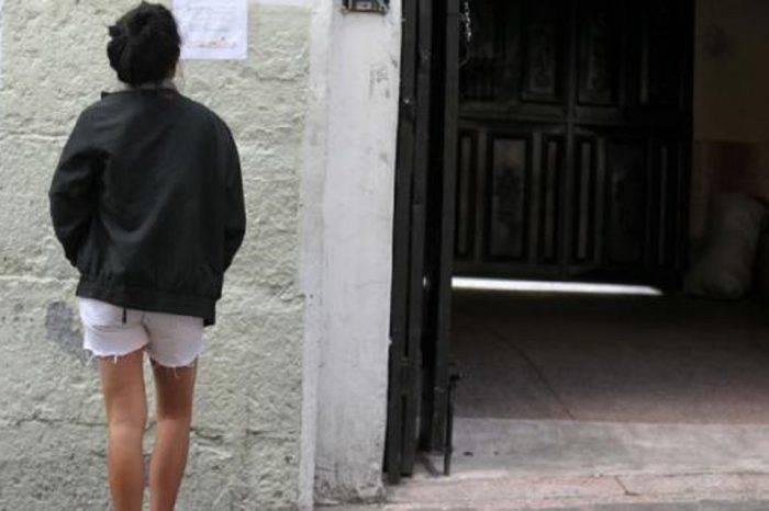 Venezolanos buscan entrar a Ecuador antes de exigencia de visa