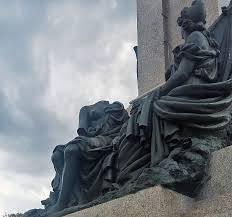 Estatuas sin cabeza