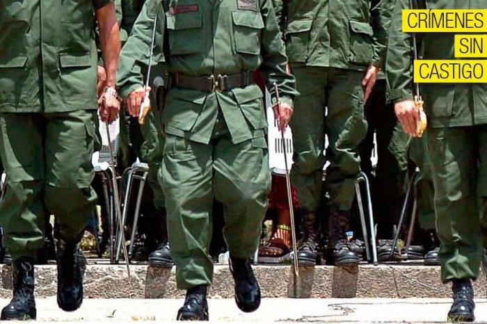 Lo que resta en Cúcuta, por Javier Ignacio Mayorca