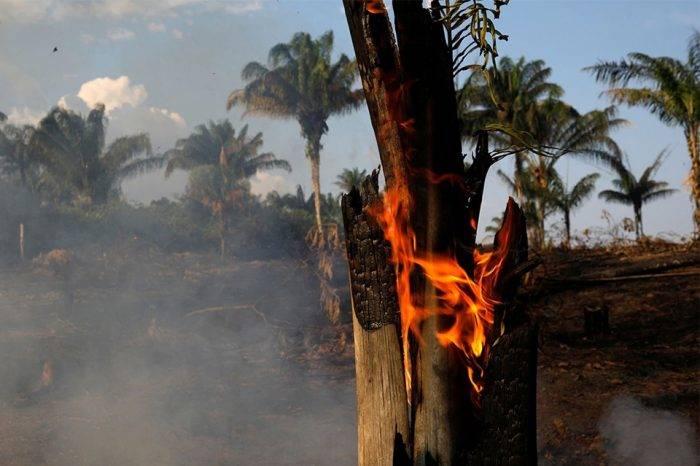 Preparan cumbre sin Maduro de líderes amazónicos