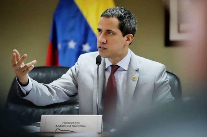 La crisis obliga a sesiones extraordinarias en la AN pese al receso legislativo