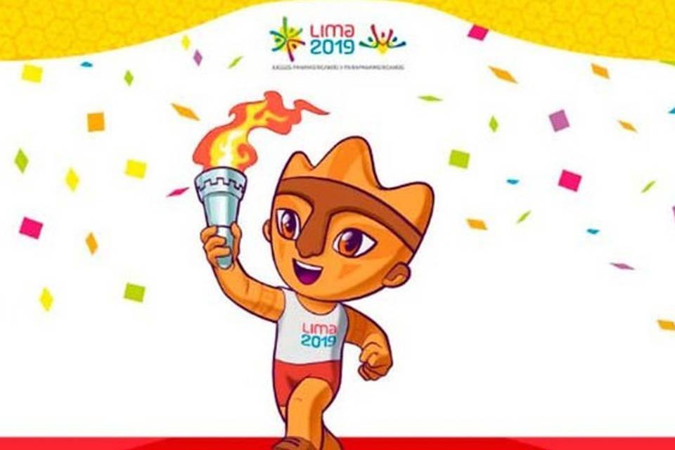 Panamericanos Lima 2019