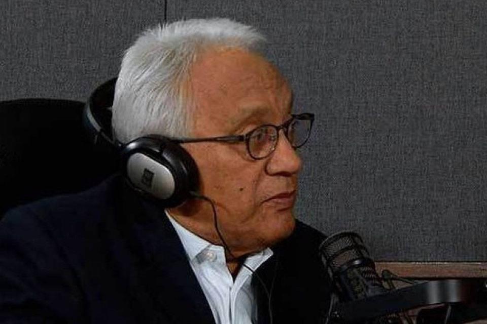 Luis Brusco - TalCual