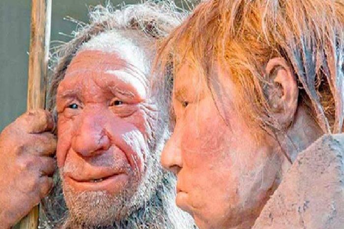 ¿Qué tan Neanderthales somos?, por Carlos M. Montenegro