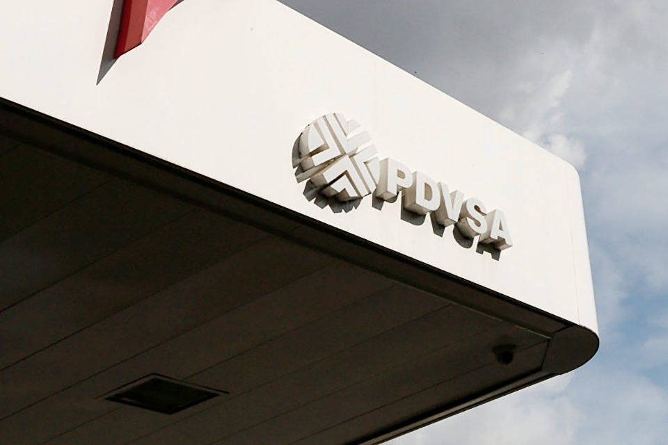 Pdvsa redujo su deuda con la rusa Rosneft