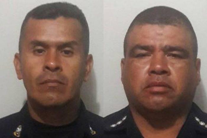 Diferida por tercera ocasión audiencia de los politáchira que dejaron ciego a Rufo Chacón