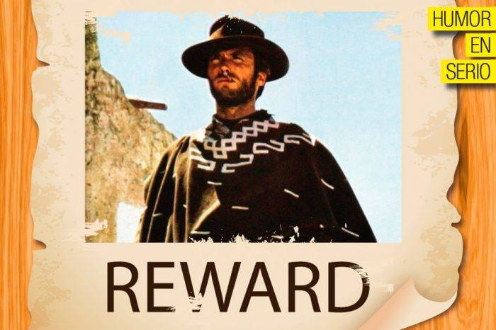 La recompensa, por Laureano Márquez