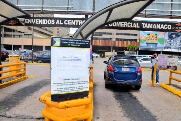 Sundde pone en riesgo de cierre a estacionamientos al imponer nuevas tarifas