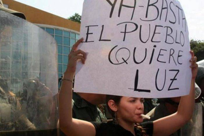 César Gutiérrez: Debe ocurrir un cambio radical de 180° al escoger a nuestros gobernantes