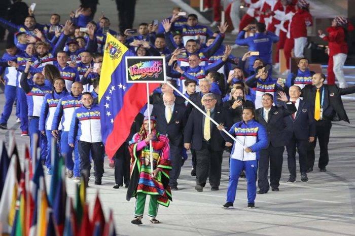 Falta de inversión, diáspora y fallas en el recambio jugaron contra Venezuela en Lima
