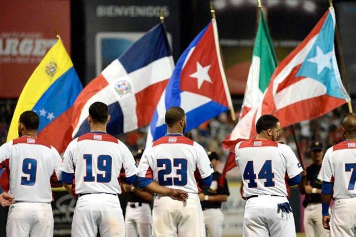 Puerto Rico, México y República Dominicana cierran las puertas a beisbolistas venezolanos