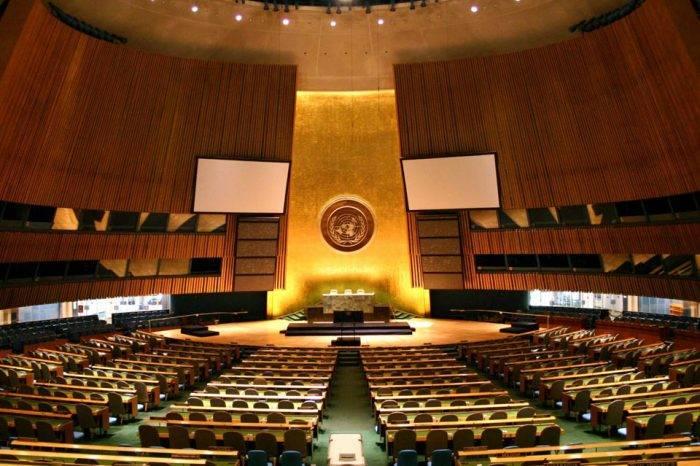 Asamblea General ONU: una oportunidad para Venezuela, por Miguel Pizarro