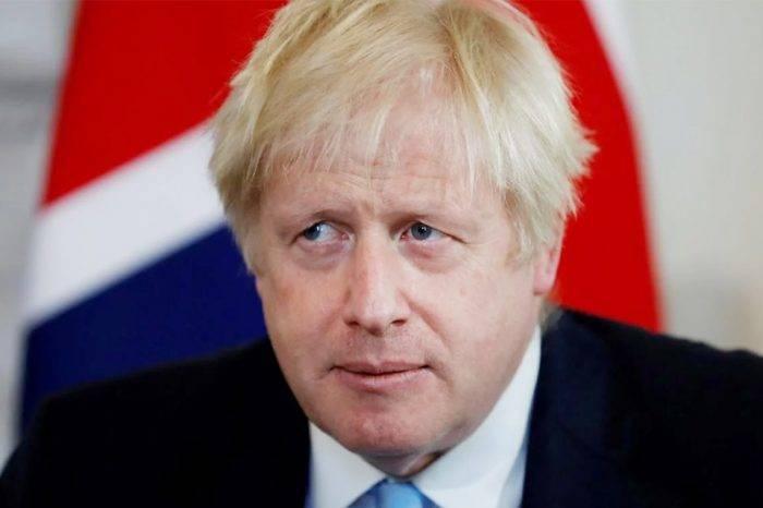 """Justicia británica evalúa si cerrar el Parlamento es un """"abuso de poder"""""""
