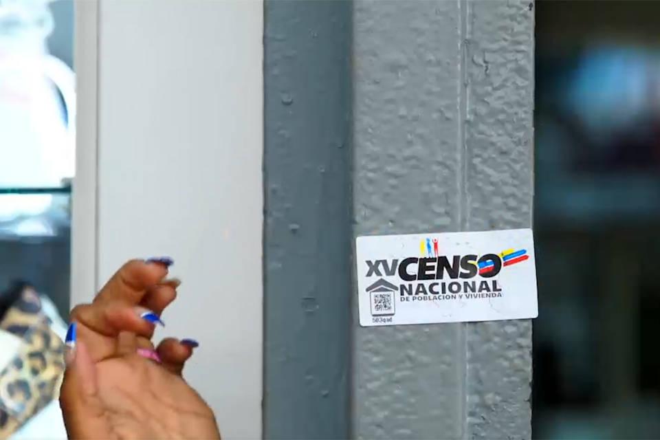 XV Censo Nacional de Población y Vivienda arrancó entre dudas e incertidumbre. Según Ricardo Menéndez, el 19.09.2019 comenzó su fase pública