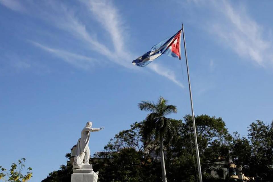 Periodistas independientes piden frenar represión gubernamental en Cuba