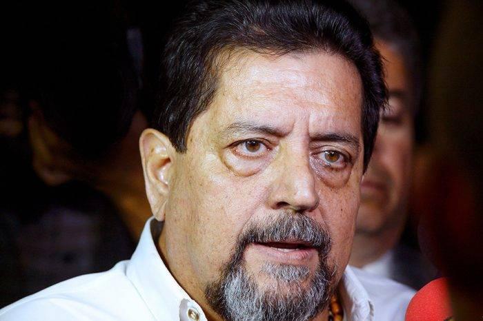 "Bachelet celebra libertad ""condicional"" otorgada a Edgar Zambrano"