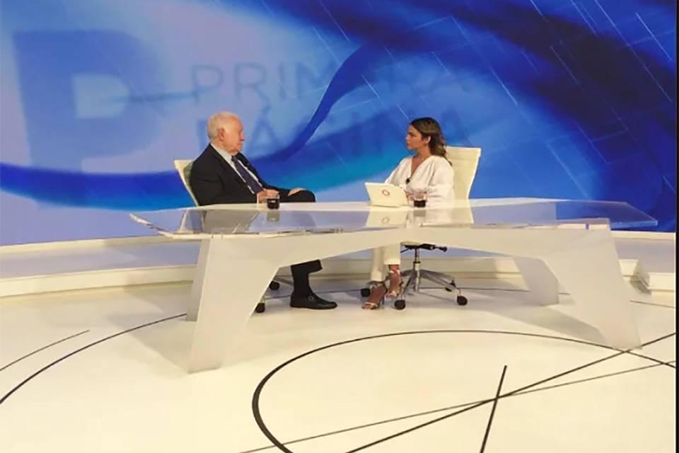 Mediación de Noruega debe mantenerse activa, afirma Fernández