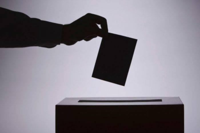 ¿Elecciones libres negociadas?por Guzmán González Urdaneta