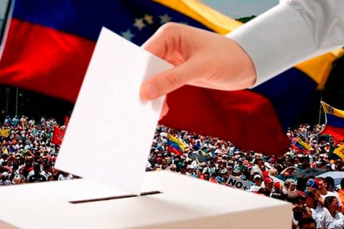 El reto crucial de las elecciones legislativas, por Gregorio Salazar