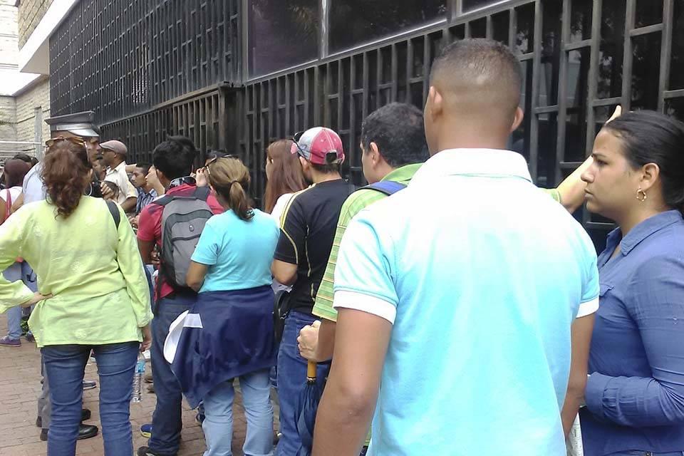 Encomiendas en Cúcuta 2