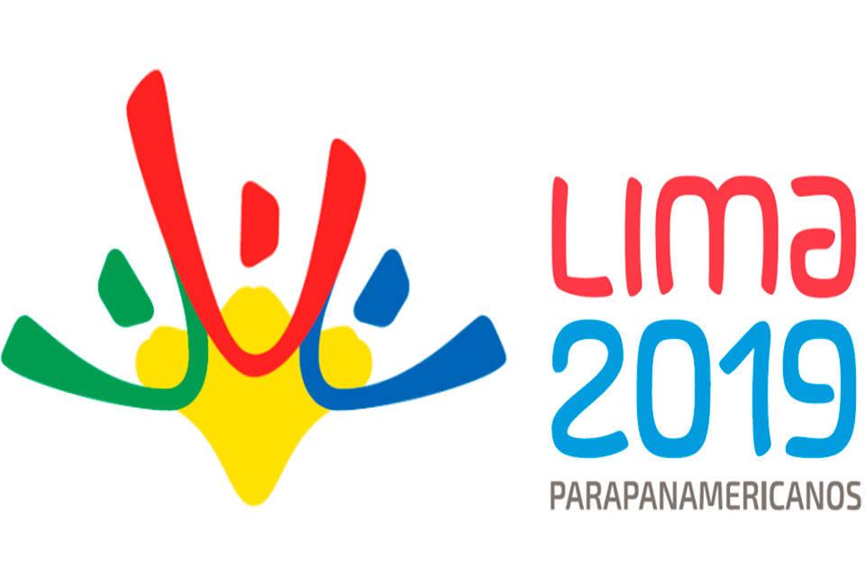 VI Juegos Parapanamericanos